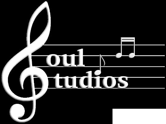 Soul Studios